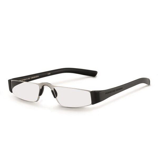 Очила READING TOOL P8801