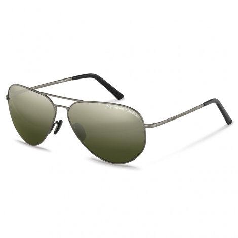 Слънчеви очила Sunglasses P'8508 U 64 V427
