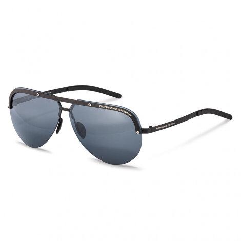 Слънчеви очила Sunglasses P'8693 A 67 V374