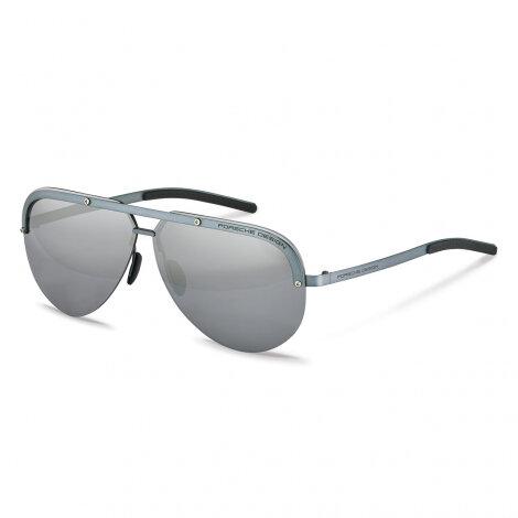 Слънчеви очила Sunglasses P'8693 D 67 V779