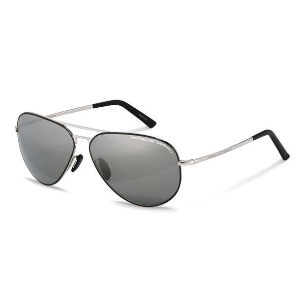 Слънчеви очола Sunglasses P?8508 R 62 V175