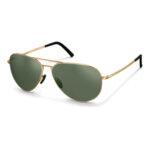 Слънчеви очила Sunglasses P?8508 N 62 V415