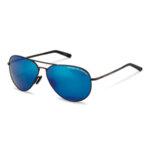 Слънчеви очила Sunglasses P?8508 P 64 V264