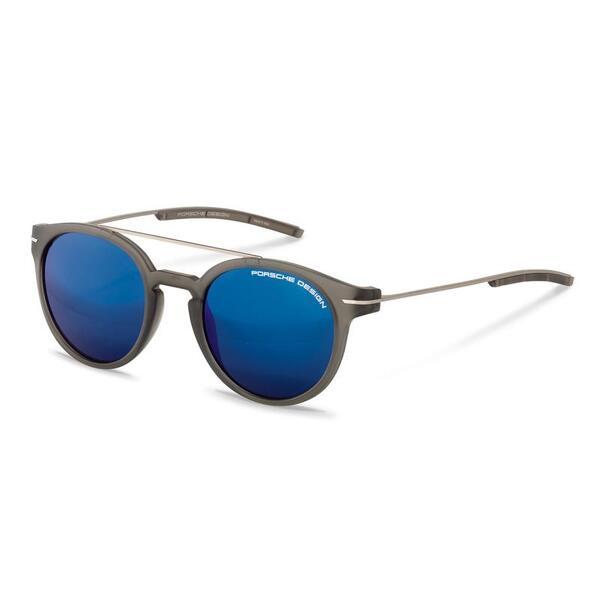 Слънчеви очила Porsche Design Р8644 Е 50 V264