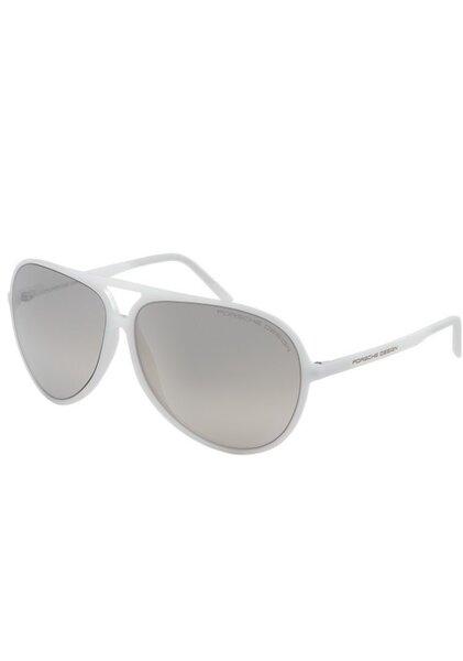 Слънчеви очила Porsche Design Р8595 В63