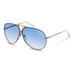 Слънчеви очила Porsche Design Р8478 М66