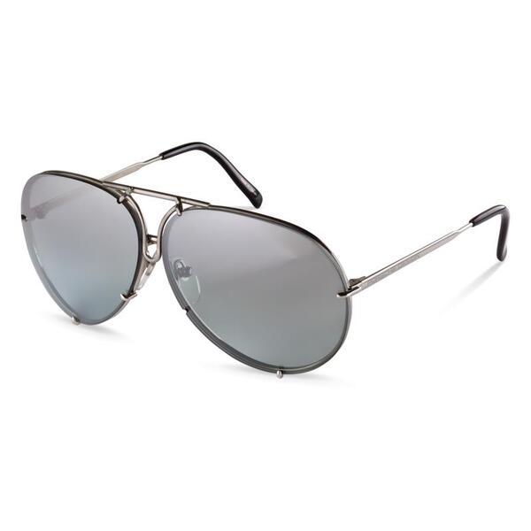 Слънчеви очила Porsche Design Р8478 В 66 V655