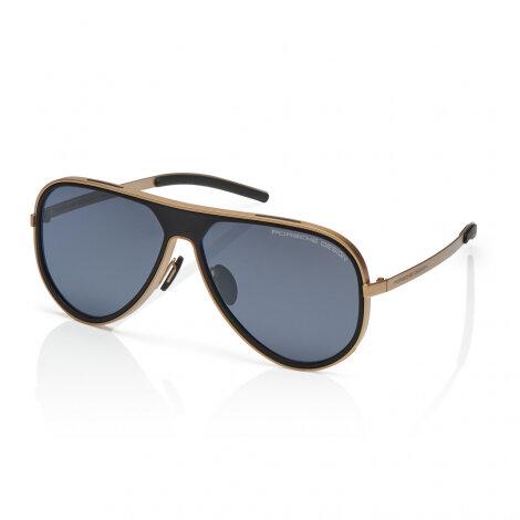 Слънчеви очила Porsche Design Р8684 В 62
