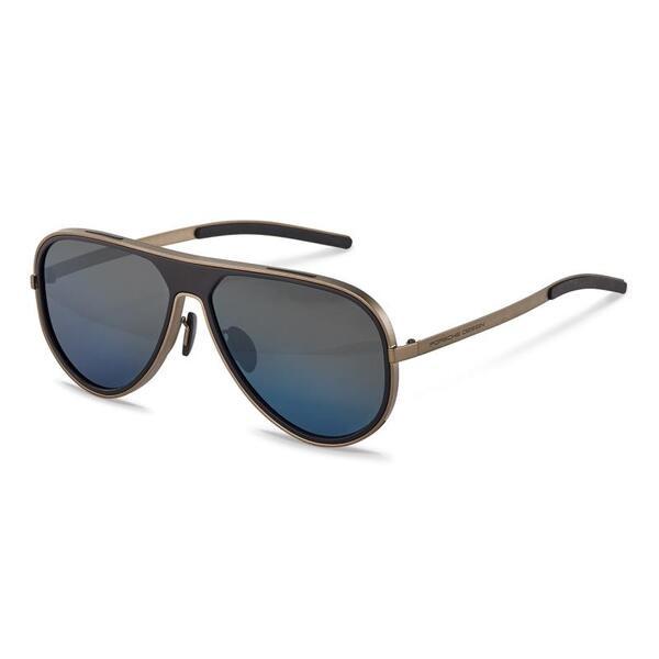Слънчеви очила Porsche Design Р8684 А62