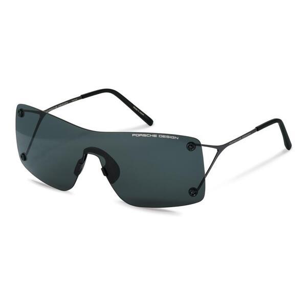 Слънчеви очила Porsche Design Р8620 С V873