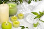 Най-популярни етерични масла за дифузер