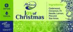 Арома композиция Joy of Christmas, 10 ml