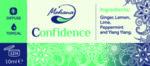 Арома композиция Confidence, 10 ml