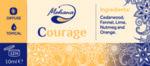 Арома композиция Courage, 10 ml