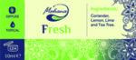 Арома композиция Fresh, 10 ml