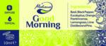 Арома композиция Good Morning, 10 ml