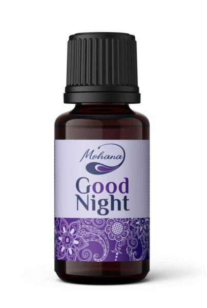 Арома композиция Good Night, 10 ml