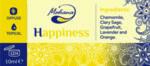 Арома композиция Happiness, 10 ml