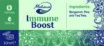 Арома композиция Immune Boost, 10 ml
