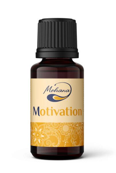 Арома композиция Motivation, 10 ml
