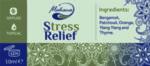 Арома композиция Stress Relief, 10 ml