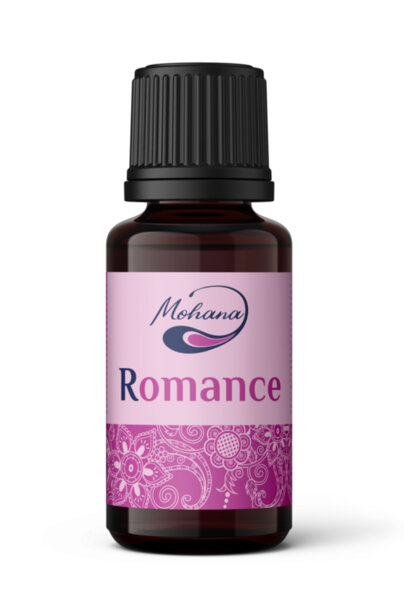 Арома композиция Romance, 10 ml
