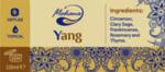 Арома композиция Yin, 10 ml-Copy