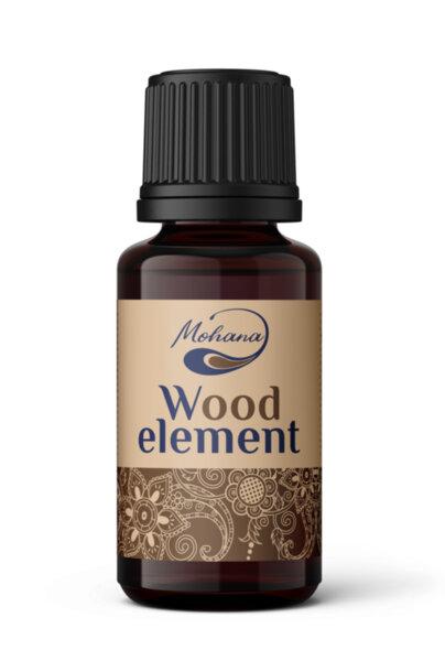 Арома композиция Wood Element, 10 ml