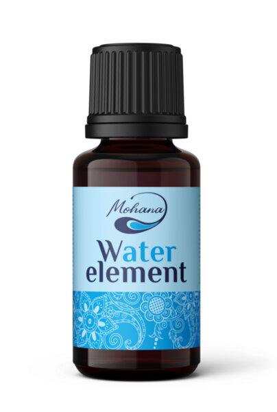 Арома композиция Water Element, 10 ml