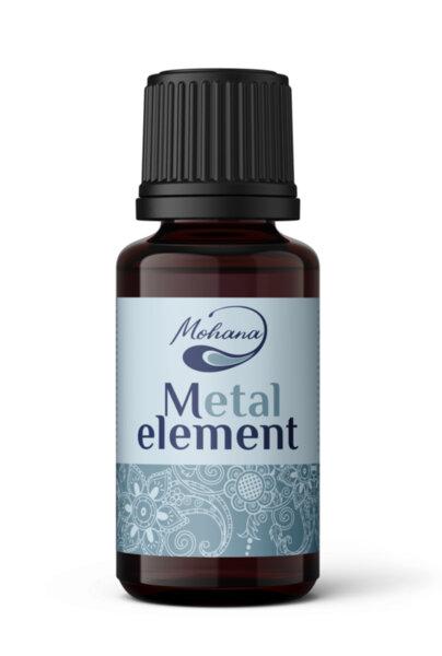Арома композиция Metal Element, 10 ml