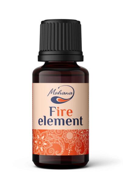 Арома композиция Fire Element, 10 ml