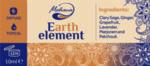 Арома композиция Fire Element, 10 ml-Copy