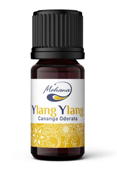 Иланг иланг премиум, Ylang Ylang Premium, 5ml
