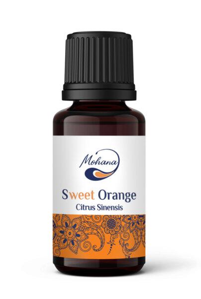 Портокал сладък / Sweet orange 10ml