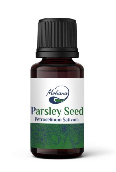 Parsley seed 10ml Магданоз