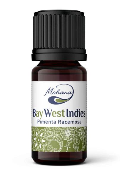 Bay West indies 5ml