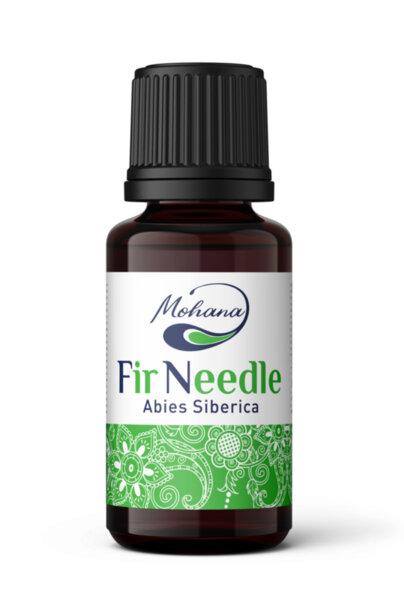 Ела сибирска,  Fir Needle, 10ml