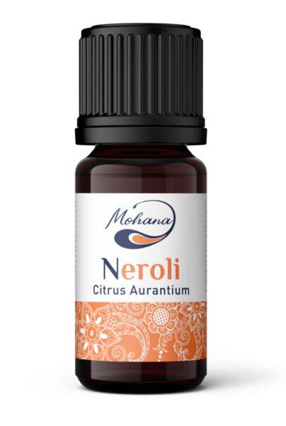 Нероли, Neroli Premium, 5 ml
