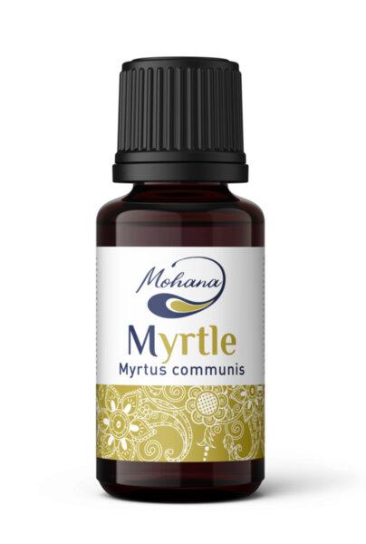 Мирта, Myrtle, 10 ml