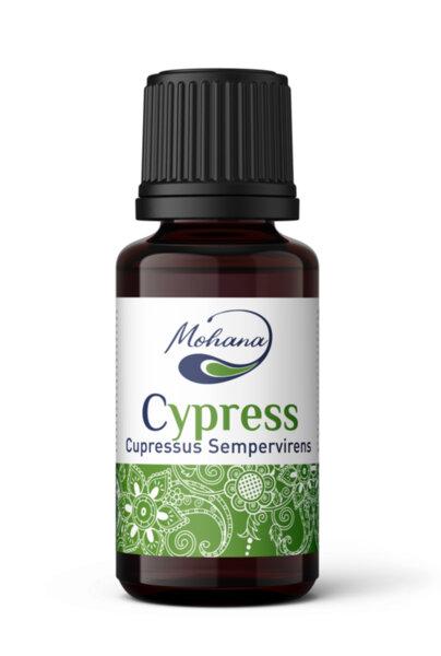 Кипарис, Cypress,10ml