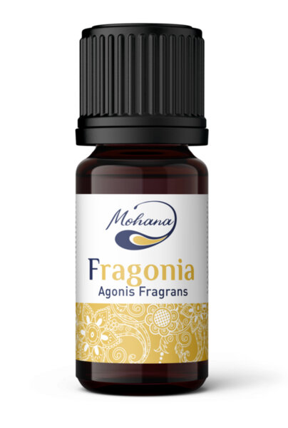 Фрагония, Fragonia, 5 ml