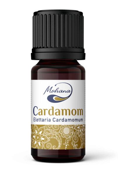Кардамон, Cardamom, 5мл