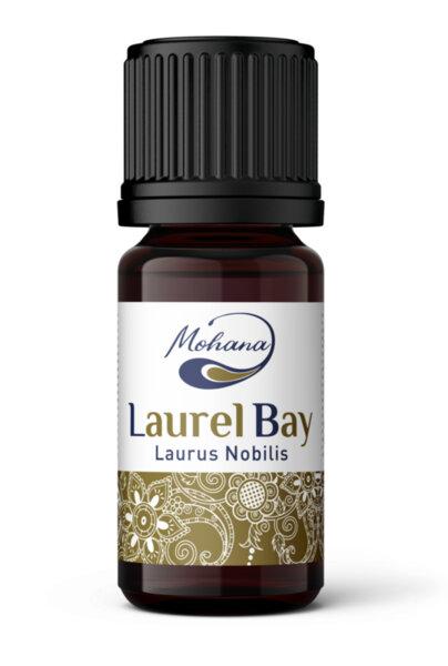 Дафинов лист, Bay Laurel, 5 ml