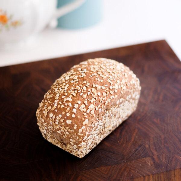 Хляб с Орехи