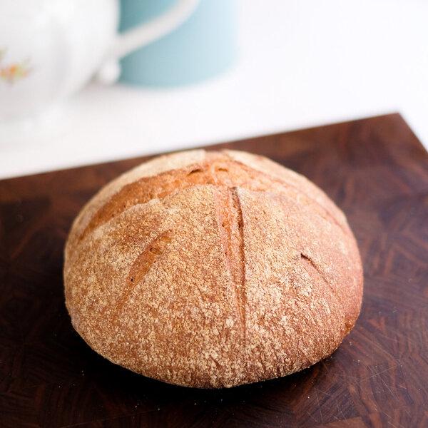Майски Хляб