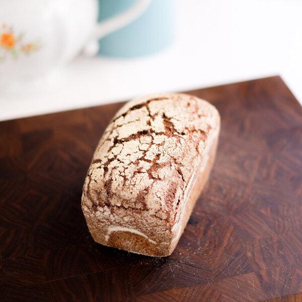 Ръжен Хляб