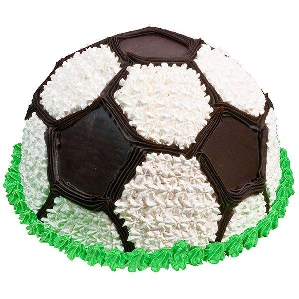 Футбол топка