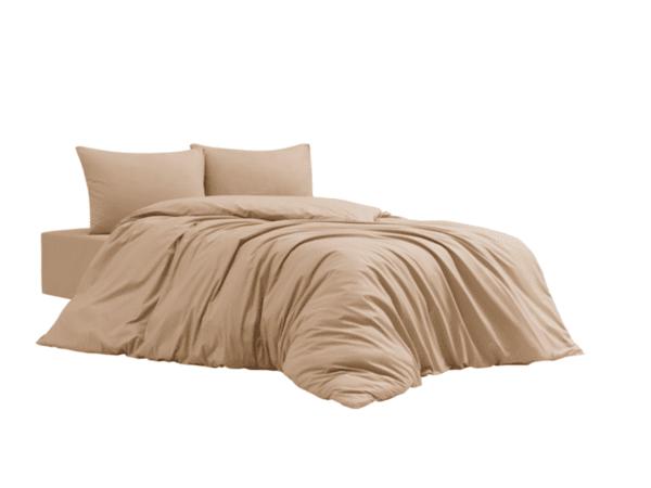 "Спален комплект ""Класик"" 100% памук, ранфорс"