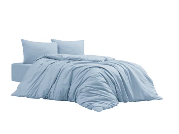 "Спален комплект ""Класик"" 100 % памук, ранфорс"