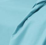 Чаршаф с ластик, 100% памук, ранфорс